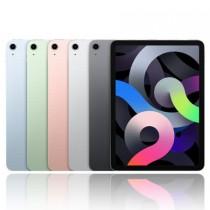 Apple iPad Air 10.9吋 256G WiFi (2020版)