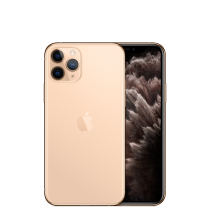 【現貨】Apple iPhone 11 Pro 256GB 金色