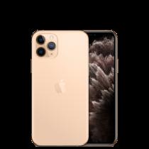 【現貨】Apple iPhone 11 Pro 64GB 金色