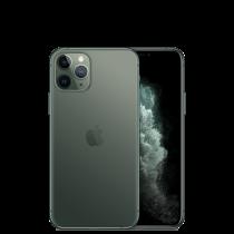 【現貨】Apple iPhone 11 Pro Max 64GB 綠色
