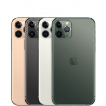 【預購】Apple iPhone 11 Pro 64GB