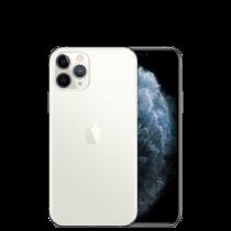【現貨】Apple iPhone 11 Pro Max 256GB 銀色