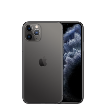 【現貨】Apple iPhone 11 Pro 256GB 灰色