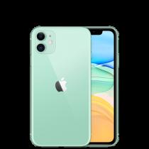 【現貨】Apple iPhone 11 64GB 綠色