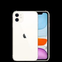 【客製預定】Apple iPhone 11