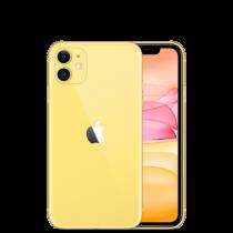 【現貨】Apple iPhone 11 64GB 黃色