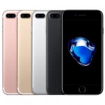 Apple iPhone 7 Plus 32G 消光黑 送大螢膜&防摔軍功殼