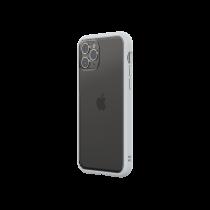 犀牛盾 Mod NX 防摔手機殼 iPhone 11 Pro
