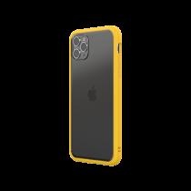 犀牛盾 Mod NX 防摔手機殼 iPhone 11 Pro Max