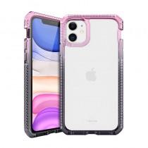 ITSKINS iPhone 11 SUPREME PRISM-防摔保護殼