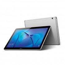 HUAWEI MediaPad T3 10 LTE送128GB記憶卡