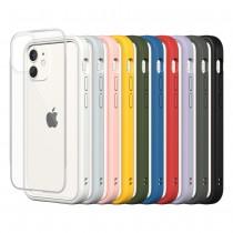 犀牛盾 Mod NX 防摔手機殼 iPhone 12 mini