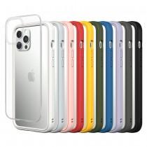 犀牛盾 Mod NX 防摔手機殼 iPhone 12 Pro Max