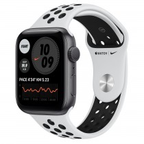 【客製預定】Apple Watch Series 6