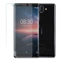Nokia 大螢膜PRO 送 空壓軍功殼