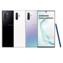 Galaxy Note10+ 256G (ATM可折價)