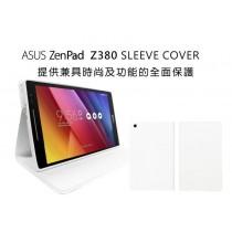ASUS ZenPad 8 (Z380KL) 原廠皮套