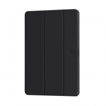 【預購】PITAKA|MagEZ Folio iPad 2020/2021 平板對開立架保護殼套