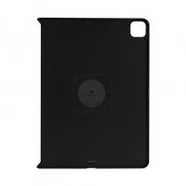 PITAKA|MagEZ Case2 iPad 芳綸纖維磁吸平板殼