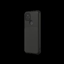 犀牛盾SolidSuit防摔背蓋手機殼 - Google Pixel 4a (5G) 系列