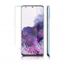Samsung S系列 大螢膜PRO 送 空壓軍功殼