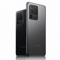 Samsung Galaxy S20 ULTRA  (ATM可折價)