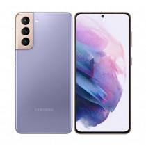 SAMSUNG Galaxy S21+ 5G (8G/256GB)