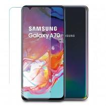 Samsung A系列 大螢膜PRO 送 空壓軍功殼