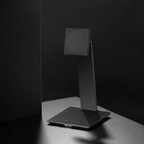 PITAKA|MagEZ iPad Stand 無線充電磁吸平板立架