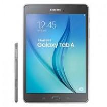 Samsung Galaxy Tab A 8.0吋 Wi-Fi (含S-Pen) (2019)
