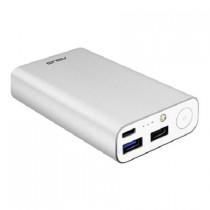 ASUS ZenPower 10050C QC3.0三輸出行動電源