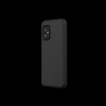 犀牛盾SolidSuit防摔背蓋手機殼 - Zenfone 8