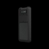 犀牛盾SolidSuit防摔背蓋手機殼 - Zenfone 8 Flip