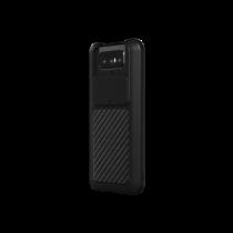 犀牛盾SolidSuit防摔背蓋手機殼 - Zenfone 7 Pro