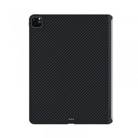 PITAKA|MagEZ Case iPad Air/Pro 系列 航太纖維磁吸保護殼