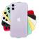 iPhone 11 128GB + 軍工防摔殼 +大螢膜PRO