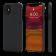 PITAKA MagEZ Case 航太纖維磁吸手機殼 iPhone11